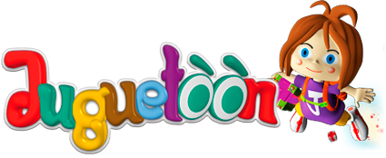 Juguetoon Online